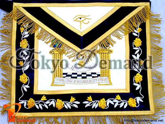 Cartoon Bee, Freemasonry, Beehive, Masonic Ritual And Symbolism, Masonic  Lodge, Masonic Bodies, Scottish Rite, Queen Bee transparent background PNG  clipart | HiClipart